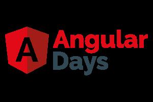 Angular Days