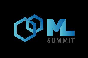 ML Summit