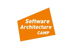 Software Architecture Camp